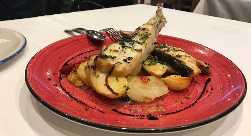 Txalaka restaurante vasco castelldefels (2)