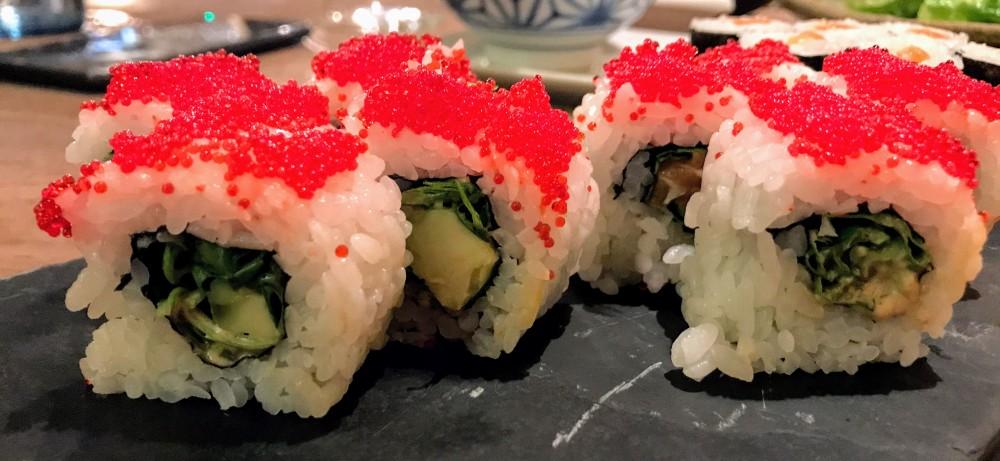 tomoe- taberna-japonesa-sushi- bonanova