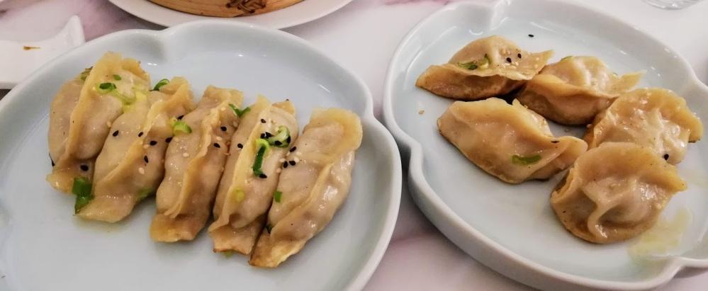 chi nanit buen erstaurante chino comida casera en gracia barcelona