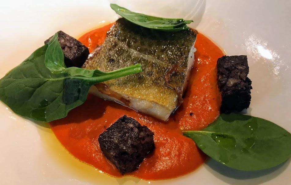 la balsa - restaurant bonanova- sant gervasi sarrià barcelona