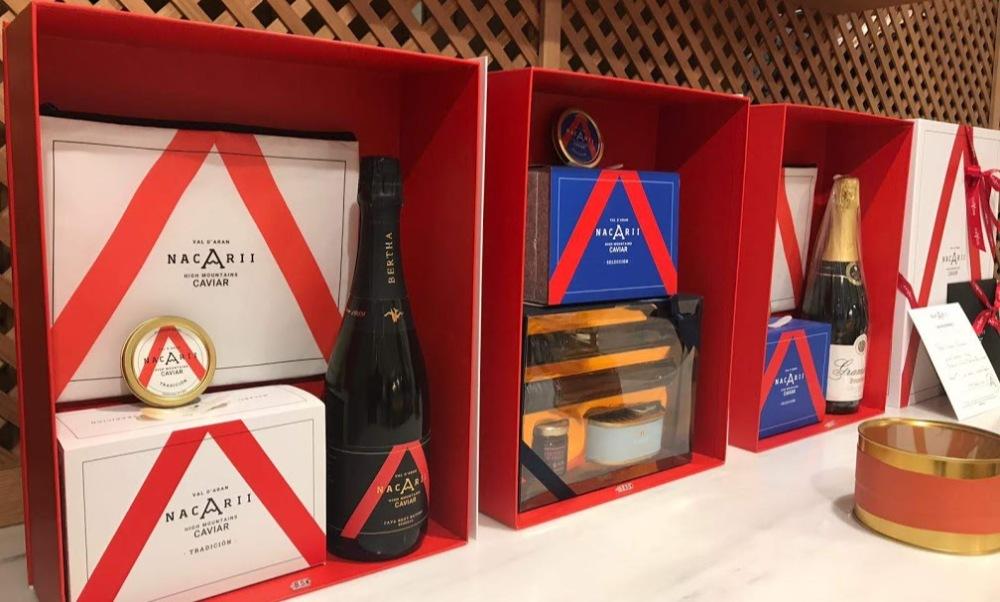caviar nacarii tienda caviar barcelona (2)